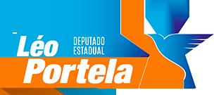 Léo Portela